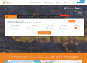 vol-gwada.com