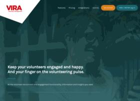 vol.org.au