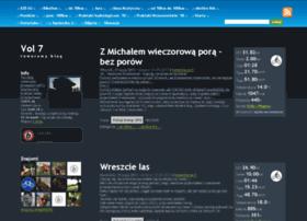 vol7.bikestats.pl