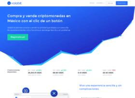 volabit.com