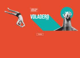 voladero.com.mx