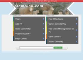 volambisu.com