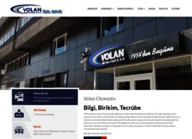 volan.com.tr