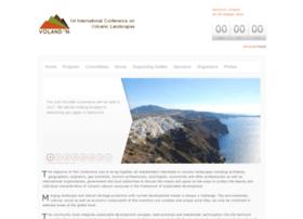 voland2014.conferences.gr