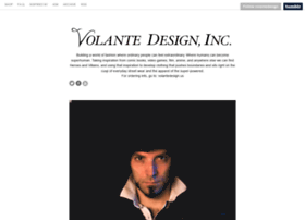 volantedesign.tumblr.com