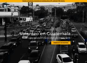 volanteo.net