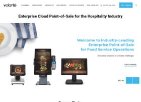 volantesystems.com