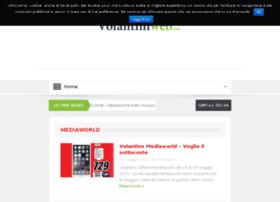 volantiniweb.com