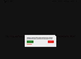 volantino-offerte.com