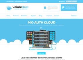 volarehost.com.br