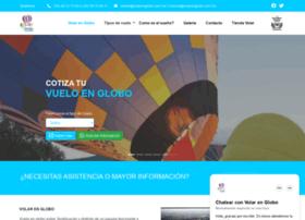 volarenglobo.com.mx