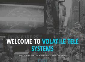 volatiletele.com