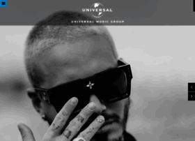 volbeatstore.com
