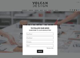 volcandesign.com