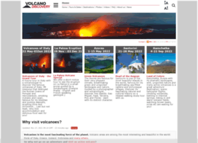 volcano-adventures.com
