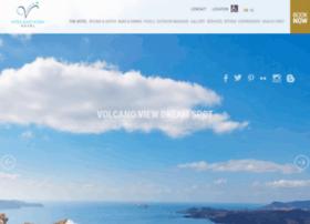 volcano-view.com