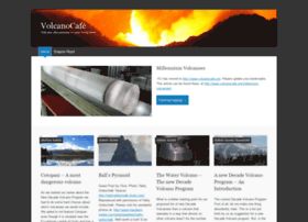 volcanocafe.wordpress.com