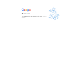 volcanowoodfuels.co.uk