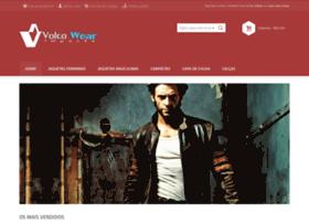 volco.com.br