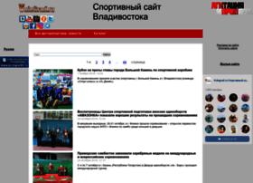 volegrad.ru