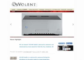 volent.com.hk