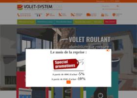 volet-system.com