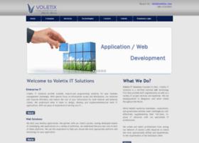 voletix.com