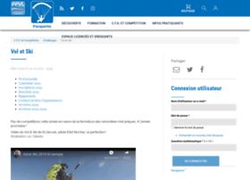 voletski.fr