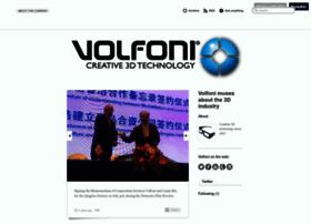 volfoni3d.tumblr.com