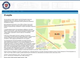 volga.ural.ru
