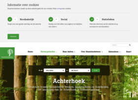 volgdeoehoe.nl