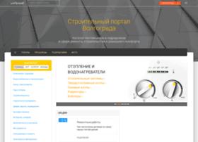 volgograd.webprorab.com