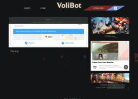 volibot.com