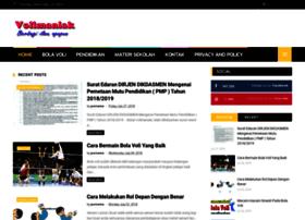 volimaniak.blogspot.com