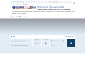 voliscontati.informagiovani-italia.com
