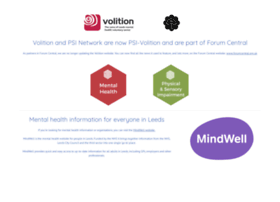 volition.org.uk
