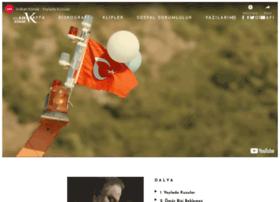 volkankonak.com