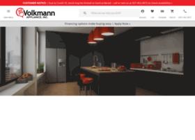 volkmannappliance.com