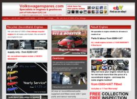 volks-apart.com