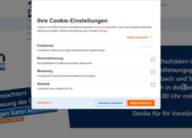 volksbank-aktiv.de
