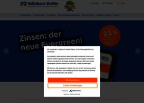 volksbank-brawo.de