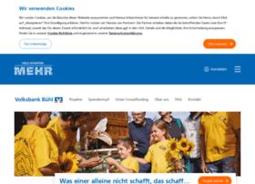 volksbank-buehl.viele-schaffen-mehr.de