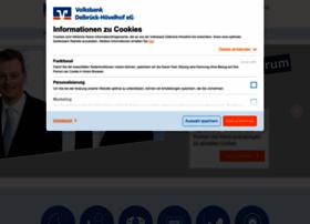 volksbank-dh.de