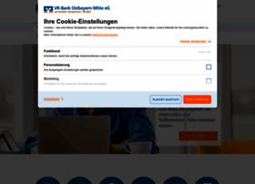 volksbank-dingolfing.de