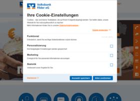 volksbank-filder.de