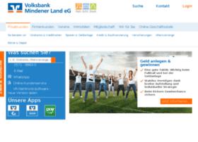 volksbank-hille.de