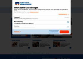 volksbank-koethen-bitterfeld.de