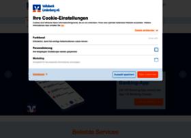 volksbank-lindenberg.de