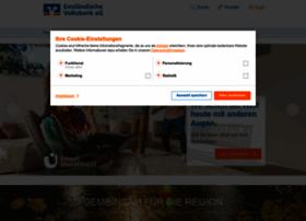 volksbank-lingen.de