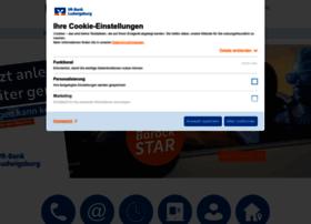 volksbank-ludwigsburg.de